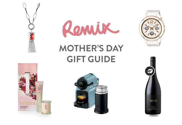 mothers-gift-guide