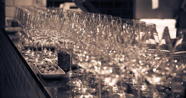 New Zealand Boutique Wine Festival