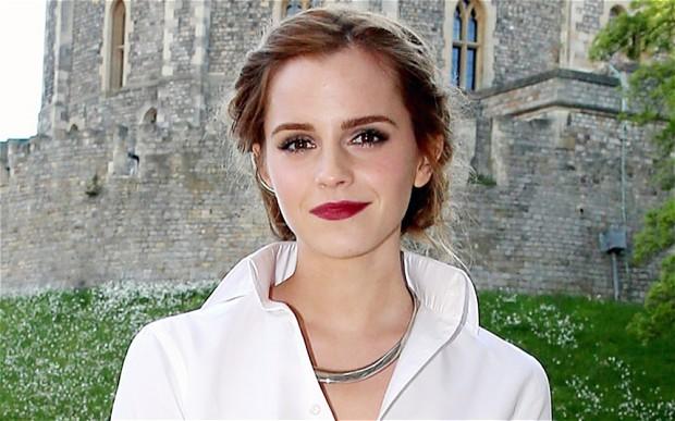 Emma-Watson_2967465b