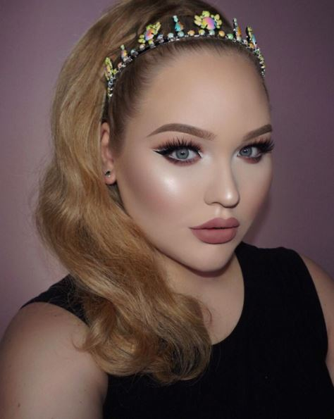 beauty bloggers you need to follow