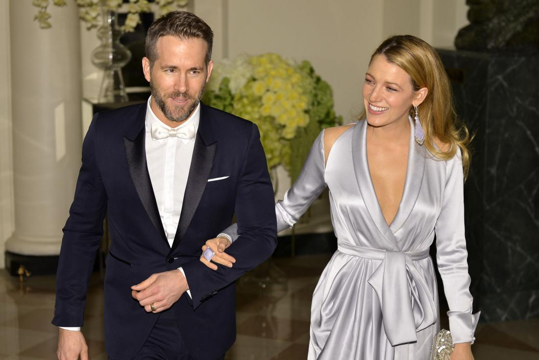 Blake-Lively-and-Ryan-Reynolds-stun-at-Canada-state-dinner