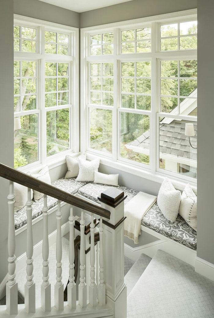 cozy-reading-nooks-book-corner-59-5731c0d103de0__700
