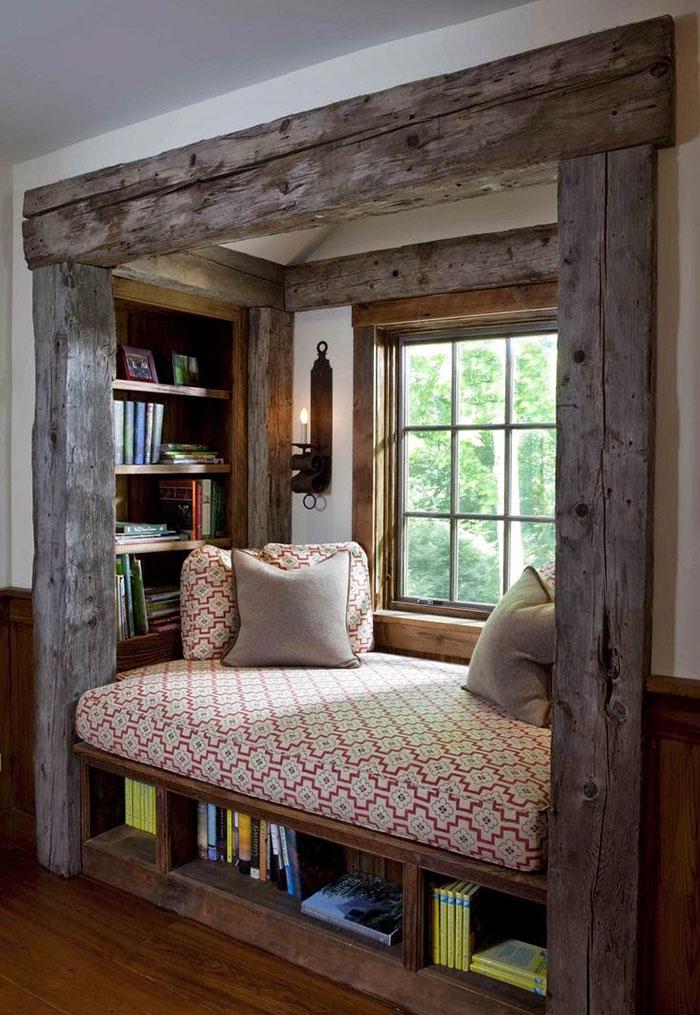 cozy-reading-nooks-book-corner-64-5732d0eeade77__700