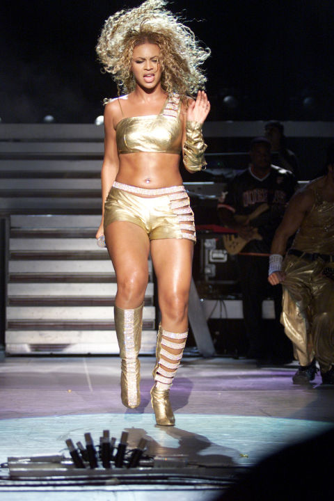 hbz-beyonce-tour-2001-gettyimages-97259747