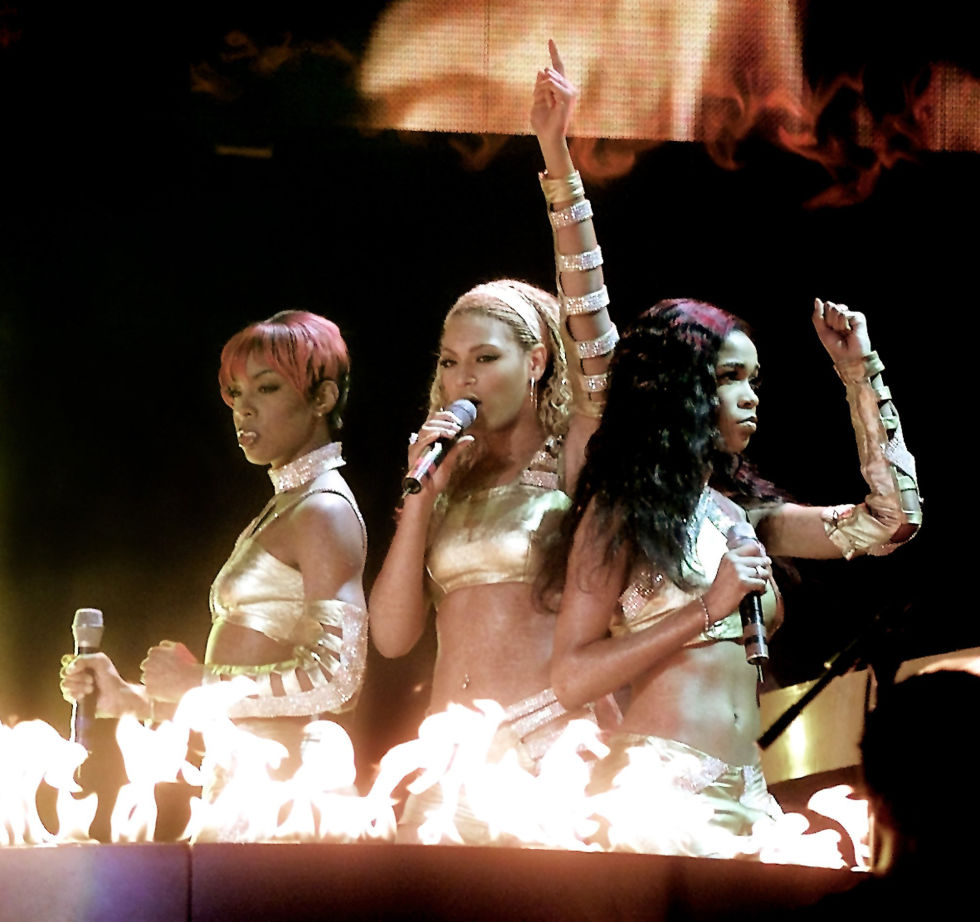 hbz-beyonce-tour-2005-gettyimages-85924577