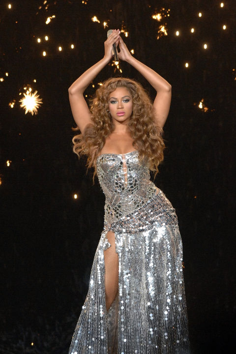 hbz-beyonce-tour-2007-gettyimages-75578930