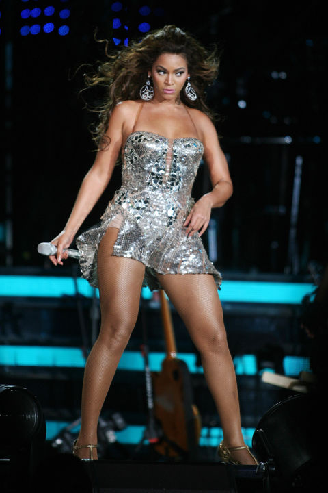 hbz-beyonce-tour-2007-gettyimages-77682913