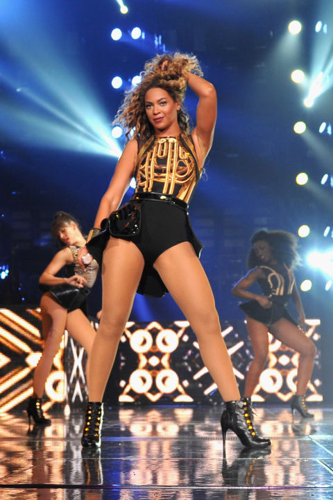 hbz-beyonce-tour-2013-gettyimages-175475501