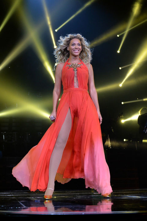 hbz-beyonce-tour-2013-gettyimages-453482999