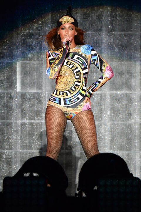 hbz-beyonce-tour-2014-gettyimages-451239622