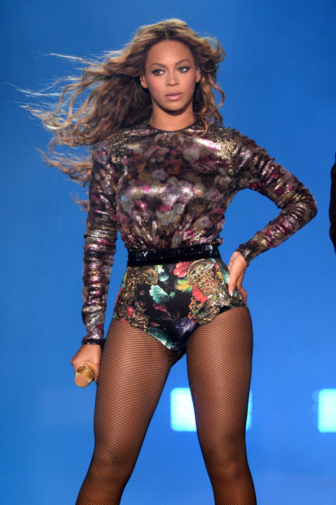 hbz-beyonce-tour-2014-gettyimages-452050294