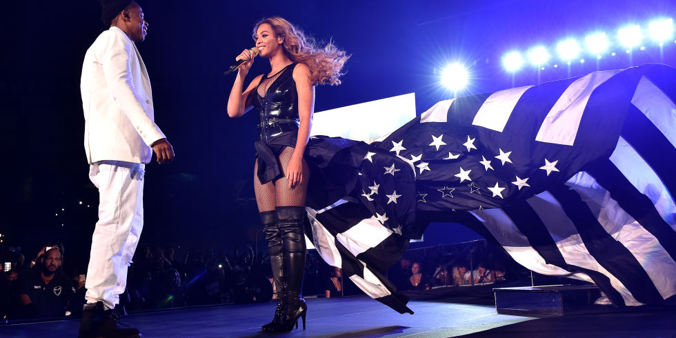 hbz-beyonce-tour-2014-gettyimages-452368014