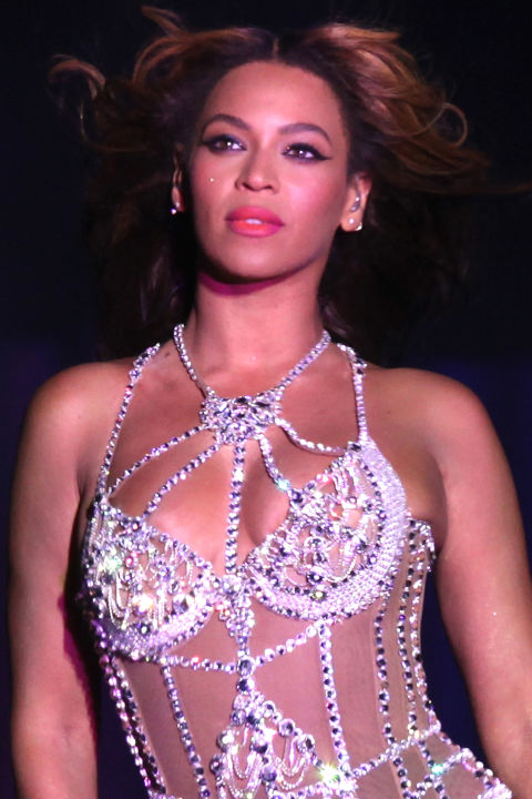 hbz-beyonce-tour-2014-gettyimages-455335726