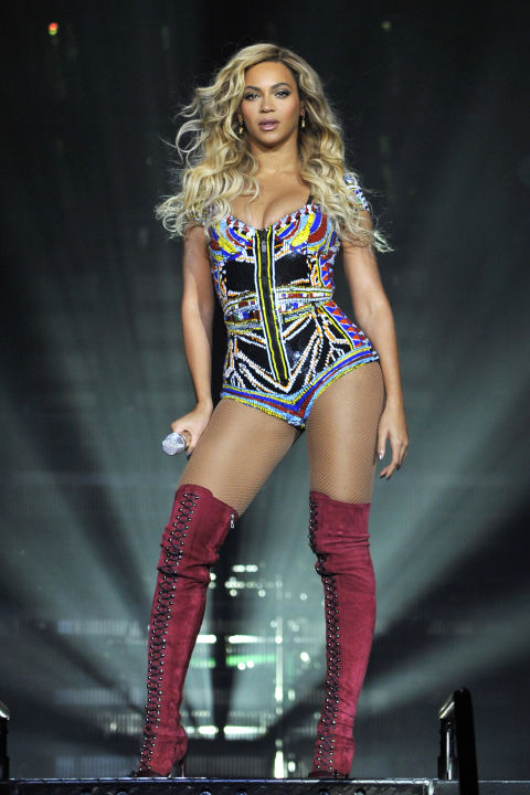 hbz-beyonce-tour-2014-mrscartertour-gettyimages-481730711