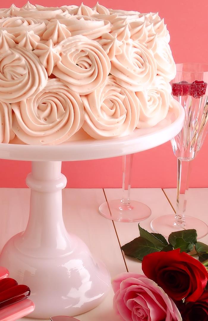 Pink-Champagne-Velvet-Layer-Cake-9