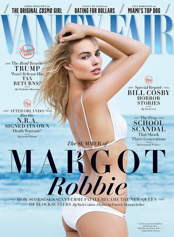 august-cover-margot-robbie